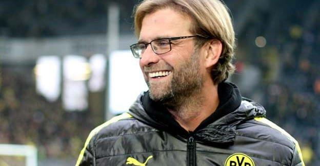 Optakt og spilforslag til tre pokalfinaler - bl.a. Jürgen Klopps afskedskamp