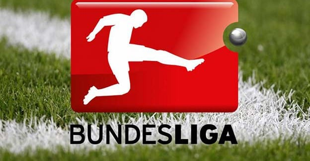 Tips til nedrykningsdrama i Bundesligaen og meget mere