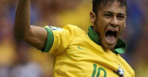 Optjen et risikofrit væddemål til Copa America-finalen