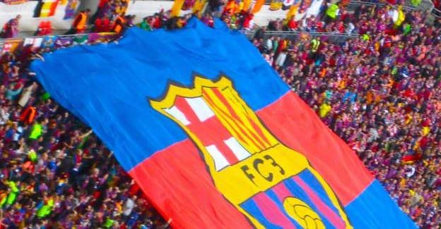 Spil på Champions League-finalen mellem Barcelona og Juventus og få et risikofrit live-spil