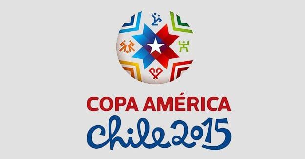 Se gratis Copa America live streaming hos Bet365 og Unibet