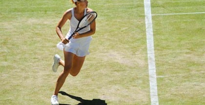 Optakt til Wimbledon 2015. Vores faste tennisekspert giver her sine guldkorn.