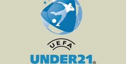 Spil på u21-landsholdet og vind en bonus på 250 kr.