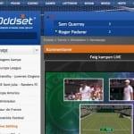 Livestreaming af Wimbledon helt gratis