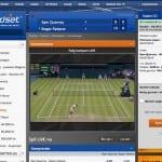 Spil hos Danske Spil og se Wimbledon helt gratis