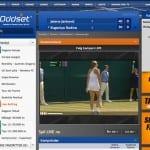 Gratis Wimbledon livestreaming på danskespil.dk