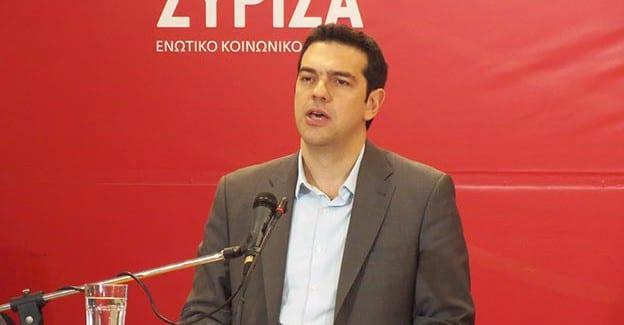 Spilforslag: Græsk folkeafstemning om internationale reformkrav