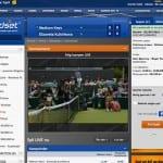 Gratis Wimbledon livestreaming på nettet
