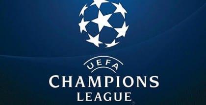 Spil 100 k.r på Club Brügge - Manchester United og få freebet til OB-FCK
