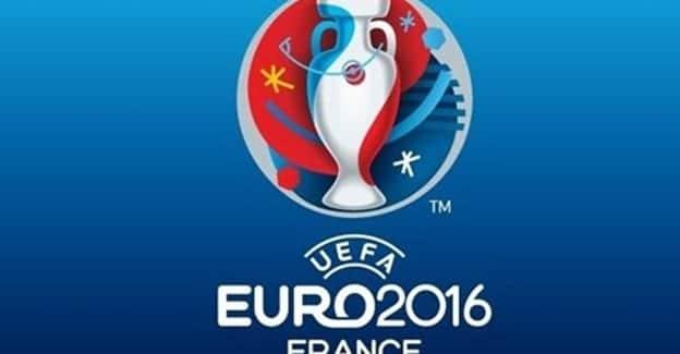 Få et 100 kr. freebet til Euro 2016-kvalifikationskampen Armenien-Danmark