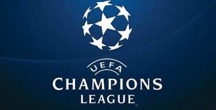 Få odds 10 på Manchester United, City og Wolfsburg