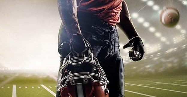 Spil på NFL og vind tur til NFL på Wembley i London