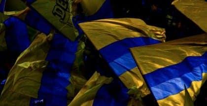 Spil for 100 kr. på Brøndby - FCM og få et freebet til onsdag