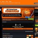 888sport er leveringsdygtige i en masse forskellige promotions og bonusser