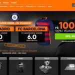 888sport bonus - Få 1.000 kr. i startbonus hos 888
