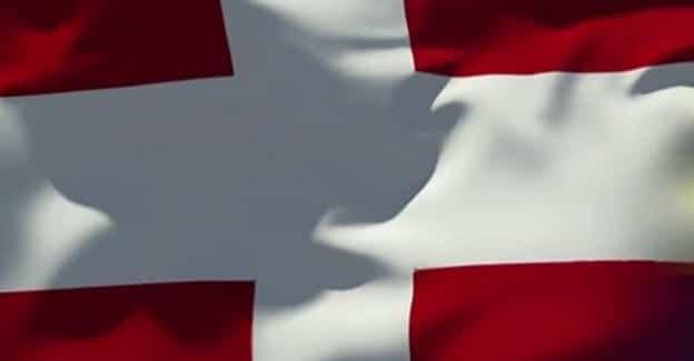 Se alle de bedste tilbud på Danmark-Sverige