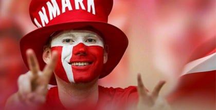 Få risikofrit spil på Danmark - uden krav om gennemspil på refunderingen