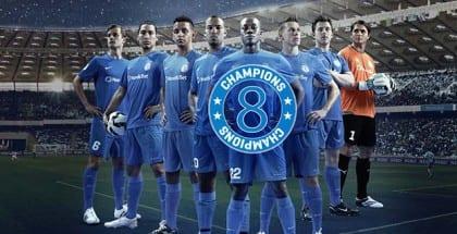Forudsig Champions League-resultater og vind 40.000 kr. med NordicBet