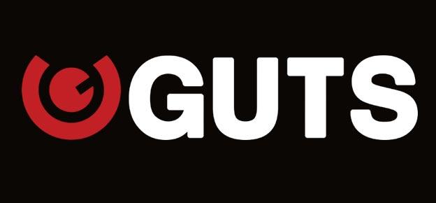 Guts.com - skandinavisk allround spiludbyder med lækker software