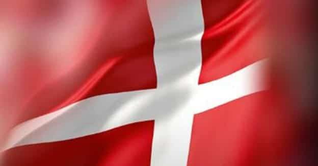Få odds 4 på at Danmark kvalificerer sig til EM i Frankrig