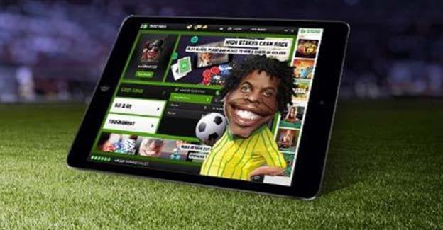 Spil på Champions League eller Europa League hos Unibet og få adgang til pokerturnering