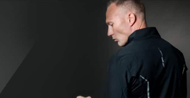 Spil på Rudy Markussen - Patrick Nielsen hos Unibet