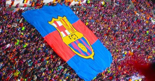 Spilforslag: Barcelona-Atletico Madrid