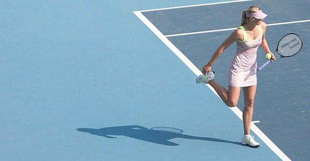 tennis live stream australian open