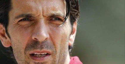 Odds, optakt og spilforslag til Juventus-Roma
