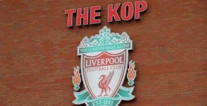 Få risikofrit spil på Liverpool-Arsenal fra Betsafe. Spil for 200 kr. - du kan ikke tabe.