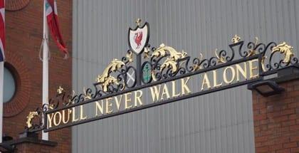 Få risikofrit spil på Premier League-braget Liverpool-Manchester United