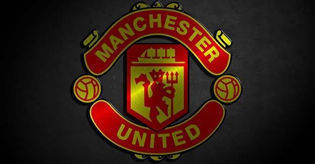 Spilforslag: Manchester United-Southampton