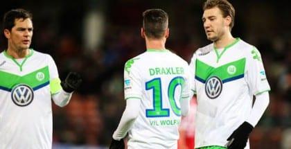 Spil på hvor Nicklas Bendtner fortsætter karrieren. Danske Spil er ude med odds