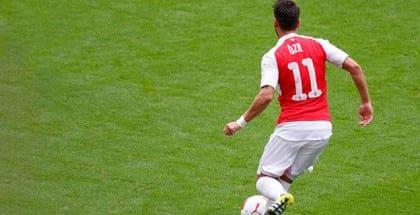 Optakt og spilforslag til London-braget Arsenal-Chelsea