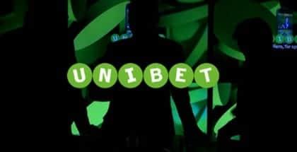 Quiz dig til et risikofrit spil hos Unibet
