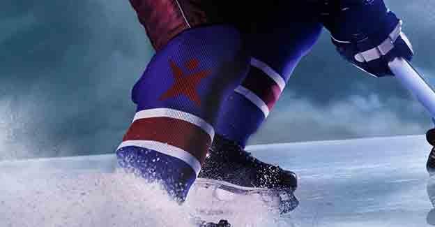 Få et risikofrit spil på NHL af spiludbyderen Betsafe. Du kan spille for 200 kr. uden risiko