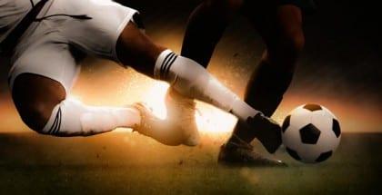 Få et gratis spil på United-FCM i Europa League