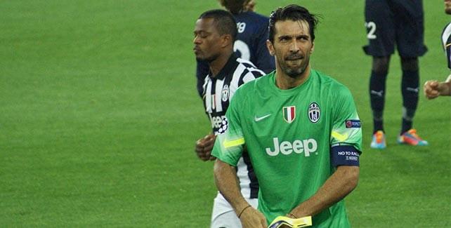 Juventus-Napoli - optakt og spilforslag til topbraget i Serie A