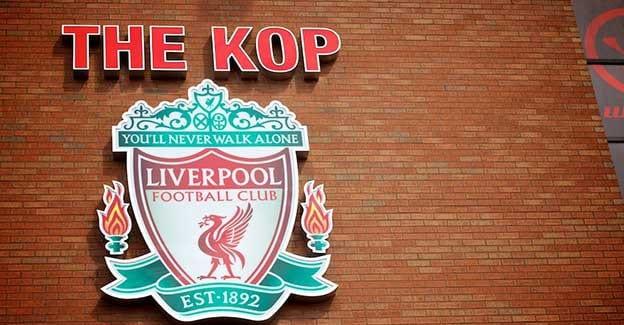 200 kr. risikofrit spil på Liverpool-Manchester City