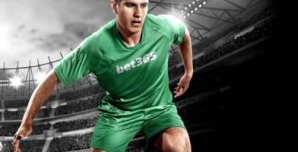 Få risikofrit livespil på 250 kr. på Arsenal-Barcelona