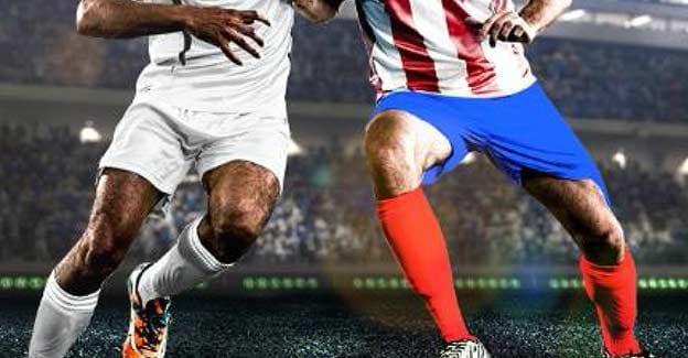 Unibet giver dig lige nu et 200 kr. risikofrit spil på Champions League-finalen