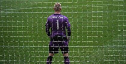 Få et 250 kr. freebet til fodbold hver eneste uge hos NordicBet