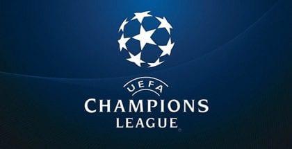 Risikofrit spil på Champions League-finalen hos Bet365