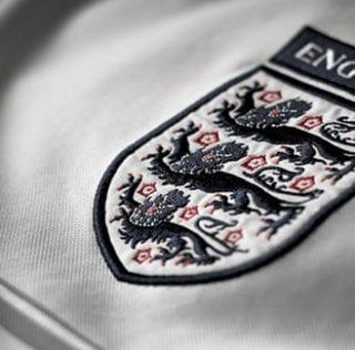 Få risikofrit livespil på England-Rusland