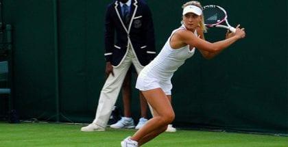 Se Wimbledon gratis hos spiludbyderne Unibet og Bet365