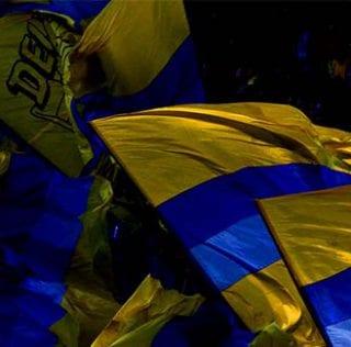 Få odds 7.00 på Brøndby i Europa League. Lige nu giver Betfair dig odds-boost på sejr over Panathinaikos