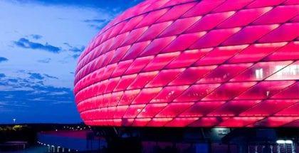 Få odds-boost på Bayern og Lewandowski i Bundesligaen hos Unibet
