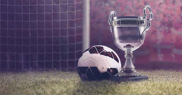 Bliv fodboldguru med NordicBet og vind 20.000 kr.