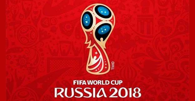 Få et freebet til VM-kvalifikationskampen Danmark-Montenegro