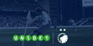 Få 100 kr. freebet til Champions League ved at spille på FCK-Porto